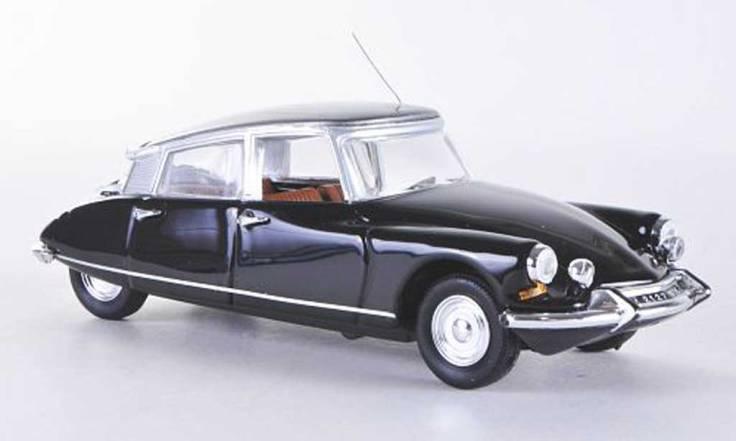 citroen-ds19-1965-5